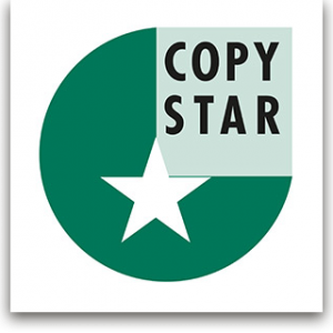Copy-Star Köln