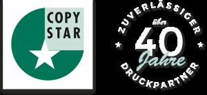 Copy-Star Köln